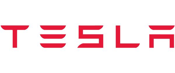 Tesla Careers Login >> Tesla Motors Repair Model S Structural Repair Model S Aluminum