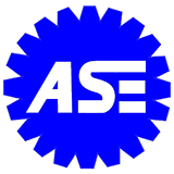 ASE Master Technicians