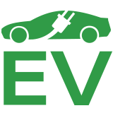 Electric Vehicle Repair and Charging