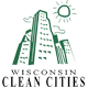 Wisconsin Clean Cities - Alternative fuels