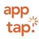App Tap - Find great apps!