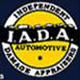 IADA - Independent Automotive Damage Appraisers