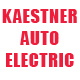 Kaestner Auto Electric - Premier auto electrical service provider