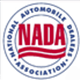 NADA - National Automobile Dealers Association