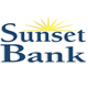 Sunset Bank - Waukesha County, WI