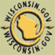 Wisconsin Dept. of Agriculture, Trade and Consumer Protection -