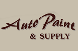 Auto Paint & Supply - Waukesha, WI